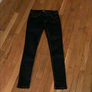 Love culture women jeans